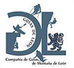 Guiasleon Compañia De Guías De Montaña de León
